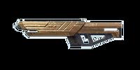 Имперская винтовка