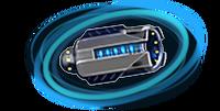 Модулятор фазового перехода