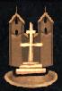 Дом собраний