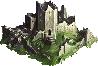 Castle Ruin. AoW I