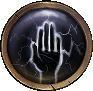 Cult of Storms Icon