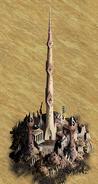 Дракониды-город-3