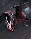 Doombat-old