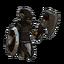 Гоблин-разбойник-иконка