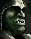 OrcsAoW