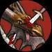 Убийца драконов