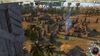 Age of Wonders III Screenshot Alte Ruinen 2