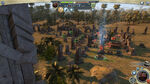 Age of Wonders III Screenshot Alte Ruinen 2
