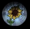 Нереализованная иконка некромантов-4