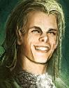Arnus Strongbow