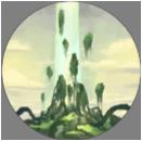 Источник Созидания (AoW III)-иконка