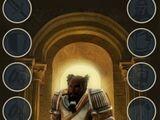 Список артефактов Age of Wonders III