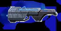 Пусковая установка «Молния»