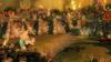 Age of Wonders III Screenshot Betrachter