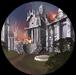 Дворец мёртвых