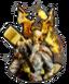 Гном-перворождённый (AoW III)-иконка