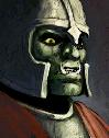 Borak the Brute