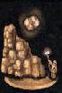 Дом каменщиков