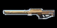 Имперская снайперская винтовка