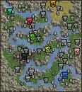 MapK6b