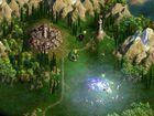 Age of Wonders 2 Screenshot 07
