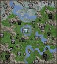 Map8b
