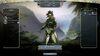 Age of Wonders III Screenshot Diplomatie