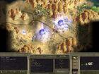 Age of Wonders 2 Screenshot 06
