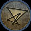 Синтез-иконка