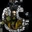 Орк-жрец-иконка