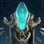 Преемник, Верховный Повелитель-иконка