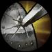 Пробивание брони