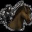 Человек-кавалерист (AoW III)-иконка