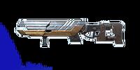 Ослепляющая винтовка