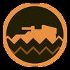 Подразделение броненосцев