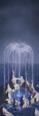 Water Node miniwindow