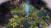 Age of Wonders III Screenshot Karte Sumpf