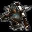 Человек-лучник (AoW III)-иконка