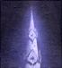 Башня Мага II