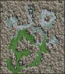 MapK9aS