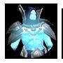 Phantasm Krieger Icon