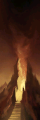 Altar of Fire miniwindow