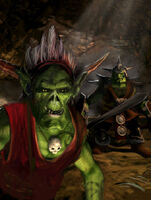 OrcsAoW2