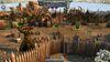 Age of Wonders III Screenshot Kampf