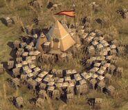 Деревня тигранов (AoW III)