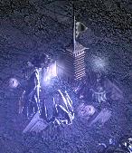 Теневые демоны-город-1