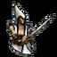 Высший эльф-посвящённый-иконка