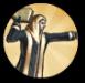 Нереализованная иконка теократа-5
