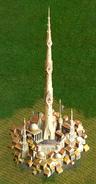 Архонты-город-3