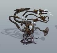 Сборщик-аналитик-концепт-арт